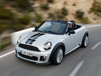 St. Albert Mini Cooper Repair & Service for Edmonton, Barrhead, Bon Accord, Calahoo, Alberta Beach, Stony Plane, Westlock, Morinville, Spruce Grove and Stony Plain, AB